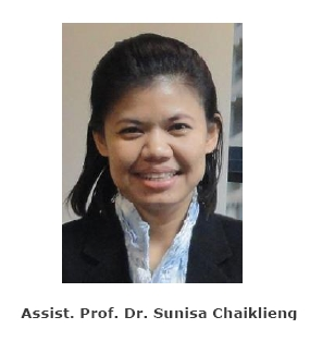dr-sunisa-chaiklieng-from-khon-kaen-university-received-award-of-global-senior-scholar-exchange-program-2015-from-society-of-toxicology-usa